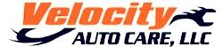 velocity-auto-care-llc-in-la-marque-texas-logo
