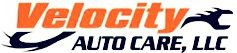 Velocity Auto Care, LLC